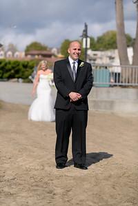 6420_d810a_Molly_and_Jay_Dream_Inn_Santa_Cruz_Wedding_Photography