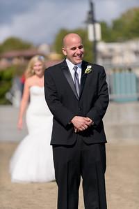6423_d810a_Molly_and_Jay_Dream_Inn_Santa_Cruz_Wedding_Photography