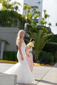 6391_d810a_Molly_and_Jay_Dream_Inn_Santa_Cruz_Wedding_Photography