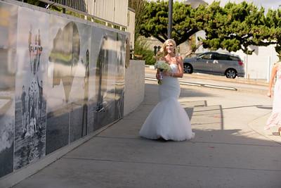 6398_d810a_Molly_and_Jay_Dream_Inn_Santa_Cruz_Wedding_Photography