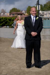 6422_d810a_Molly_and_Jay_Dream_Inn_Santa_Cruz_Wedding_Photography