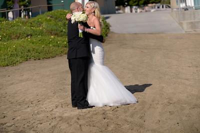 6430_d810a_Molly_and_Jay_Dream_Inn_Santa_Cruz_Wedding_Photography
