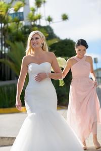6394_d810a_Molly_and_Jay_Dream_Inn_Santa_Cruz_Wedding_Photography