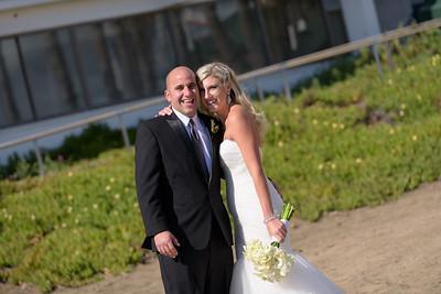 6440_d810a_Molly_and_Jay_Dream_Inn_Santa_Cruz_Wedding_Photography