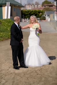 6428_d810a_Molly_and_Jay_Dream_Inn_Santa_Cruz_Wedding_Photography
