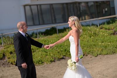 6451_d810a_Molly_and_Jay_Dream_Inn_Santa_Cruz_Wedding_Photography