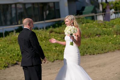 6437_d810a_Molly_and_Jay_Dream_Inn_Santa_Cruz_Wedding_Photography