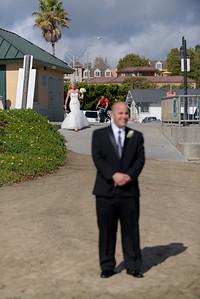 6412_d810a_Molly_and_Jay_Dream_Inn_Santa_Cruz_Wedding_Photography