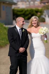 6427_d810a_Molly_and_Jay_Dream_Inn_Santa_Cruz_Wedding_Photography
