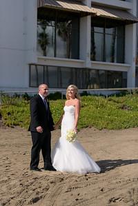 6442_d810a_Molly_and_Jay_Dream_Inn_Santa_Cruz_Wedding_Photography