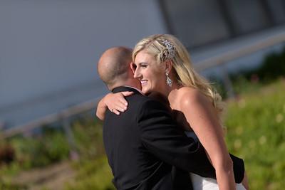6454_d810a_Molly_and_Jay_Dream_Inn_Santa_Cruz_Wedding_Photography