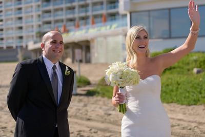 6460_d810a_Molly_and_Jay_Dream_Inn_Santa_Cruz_Wedding_Photography