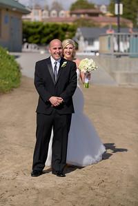 6425_d810a_Molly_and_Jay_Dream_Inn_Santa_Cruz_Wedding_Photography
