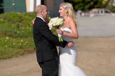 6429_d810a_Molly_and_Jay_Dream_Inn_Santa_Cruz_Wedding_Photography