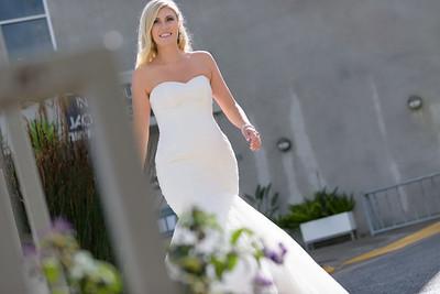 6388_d810a_Molly_and_Jay_Dream_Inn_Santa_Cruz_Wedding_Photography
