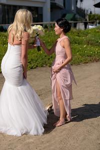 6462_d810a_Molly_and_Jay_Dream_Inn_Santa_Cruz_Wedding_Photography