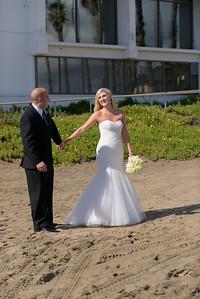 6448_d810a_Molly_and_Jay_Dream_Inn_Santa_Cruz_Wedding_Photography