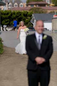 6417_d810a_Molly_and_Jay_Dream_Inn_Santa_Cruz_Wedding_Photography