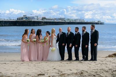 6855_d810a_Molly_and_Jay_Dream_Inn_Santa_Cruz_Wedding_Photography