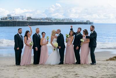 6873_d810a_Molly_and_Jay_Dream_Inn_Santa_Cruz_Wedding_Photography