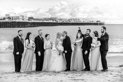 6872_d810a_Molly_and_Jay_Dream_Inn_Santa_Cruz_Wedding_Photography