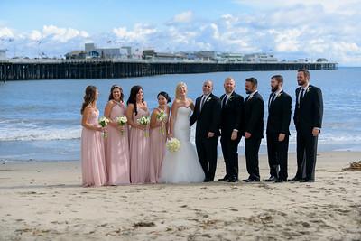 6854_d810a_Molly_and_Jay_Dream_Inn_Santa_Cruz_Wedding_Photography