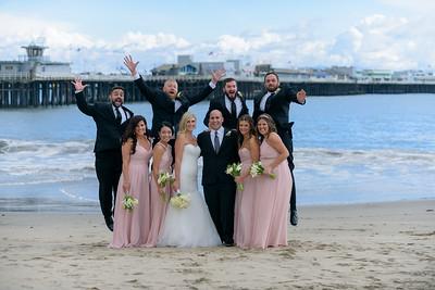 6857_d810a_Molly_and_Jay_Dream_Inn_Santa_Cruz_Wedding_Photography