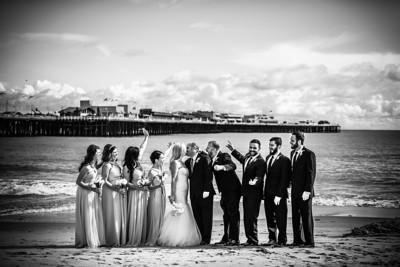 6850_d810a_Molly_and_Jay_Dream_Inn_Santa_Cruz_Wedding_Photography