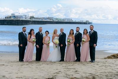 6865_d810a_Molly_and_Jay_Dream_Inn_Santa_Cruz_Wedding_Photography