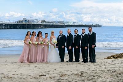 6840_d810a_Molly_and_Jay_Dream_Inn_Santa_Cruz_Wedding_Photography