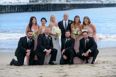 6862_d810a_Molly_and_Jay_Dream_Inn_Santa_Cruz_Wedding_Photography