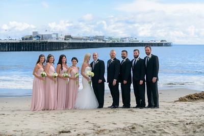 6845_d810a_Molly_and_Jay_Dream_Inn_Santa_Cruz_Wedding_Photography