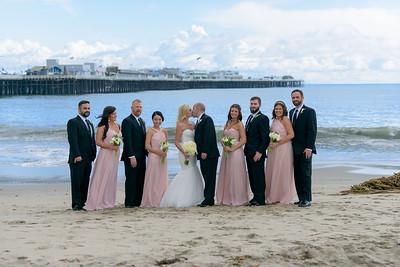 6870_d810a_Molly_and_Jay_Dream_Inn_Santa_Cruz_Wedding_Photography