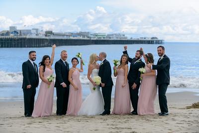 6874_d810a_Molly_and_Jay_Dream_Inn_Santa_Cruz_Wedding_Photography