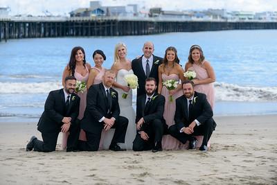 6860_d810a_Molly_and_Jay_Dream_Inn_Santa_Cruz_Wedding_Photography