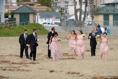 6835_d810a_Molly_and_Jay_Dream_Inn_Santa_Cruz_Wedding_Photography