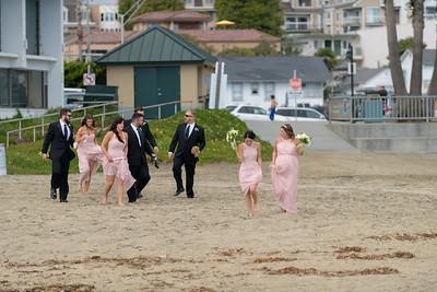 6832_d810a_Molly_and_Jay_Dream_Inn_Santa_Cruz_Wedding_Photography