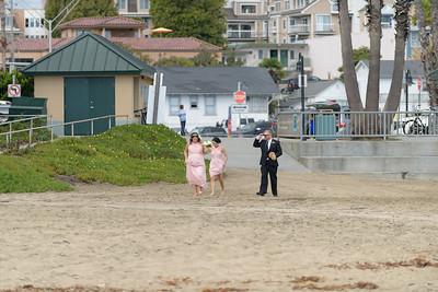 6828_d810a_Molly_and_Jay_Dream_Inn_Santa_Cruz_Wedding_Photography