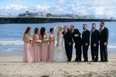 6852_d810a_Molly_and_Jay_Dream_Inn_Santa_Cruz_Wedding_Photography