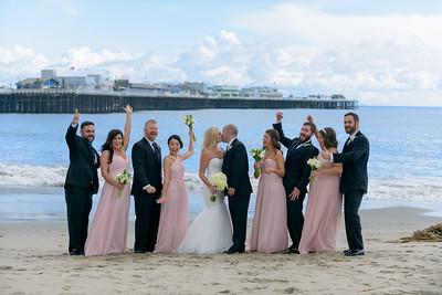 6876_d810a_Molly_and_Jay_Dream_Inn_Santa_Cruz_Wedding_Photography