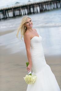 6766_d810a_Molly_and_Jay_Dream_Inn_Santa_Cruz_Wedding_Photography