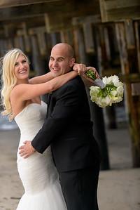 6621_d810a_Molly_and_Jay_Dream_Inn_Santa_Cruz_Wedding_Photography