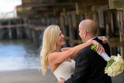 6608_d810a_Molly_and_Jay_Dream_Inn_Santa_Cruz_Wedding_Photography