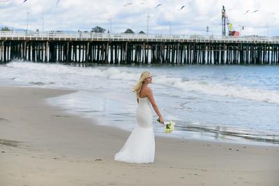 6755_d810a_Molly_and_Jay_Dream_Inn_Santa_Cruz_Wedding_Photography