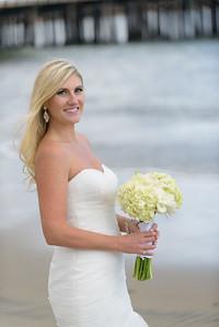 6770_d810a_Molly_and_Jay_Dream_Inn_Santa_Cruz_Wedding_Photography