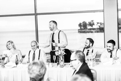 7724_d810a_Molly_and_Jay_Dream_Inn_Santa_Cruz_Wedding_Photography
