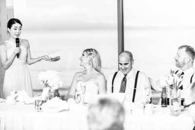 7767_d810a_Molly_and_Jay_Dream_Inn_Santa_Cruz_Wedding_Photography