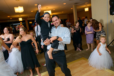3954_d800b_Rhiannon_and_Christian_Dream_Inn_Santa_Cruz_Wedding_Photography