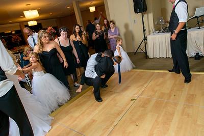 3952_d800b_Rhiannon_and_Christian_Dream_Inn_Santa_Cruz_Wedding_Photography