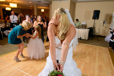 3920_d800b_Rhiannon_and_Christian_Dream_Inn_Santa_Cruz_Wedding_Photography